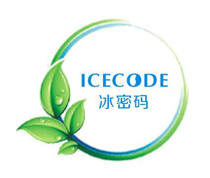 GZ-ICECODE TECHNOLOGY(SHENZHEN)CO.,LTD