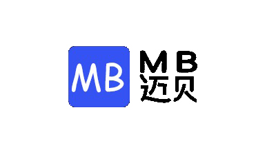 GZ-MyBag Co.LTD