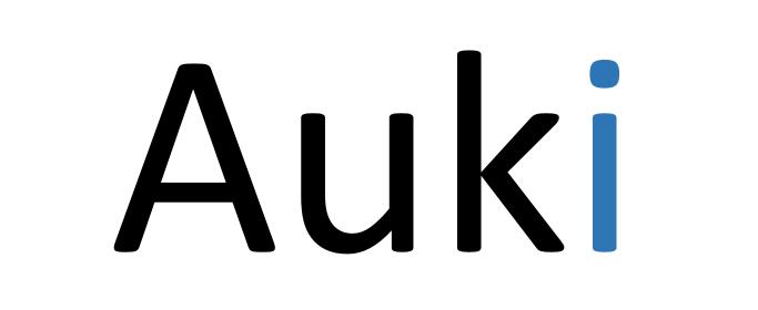 GZ-Auki Electronic Technology Co.,Ltd