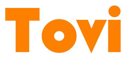 Guangzhou Tovi Technology Co., Ltd.