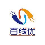 GZ Baixianyou Trade Co.,Ltd