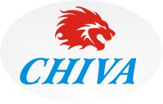 Guangzhou Chiva Electronic Technology Co.,LTD