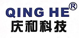 GZ Qinghe Electronic Technology Co., Ltd.