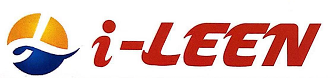 i-LEEN Electronic Technology Co., Ltd