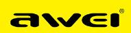 HK Yale International Co.,Ltd