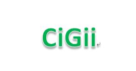 GZ CIGII Electronics International Co.,Ltd