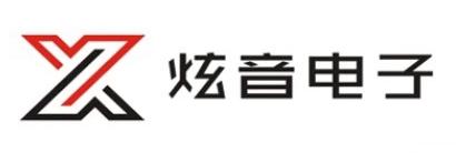 iYuer Electronic Technology Co., Ltd.