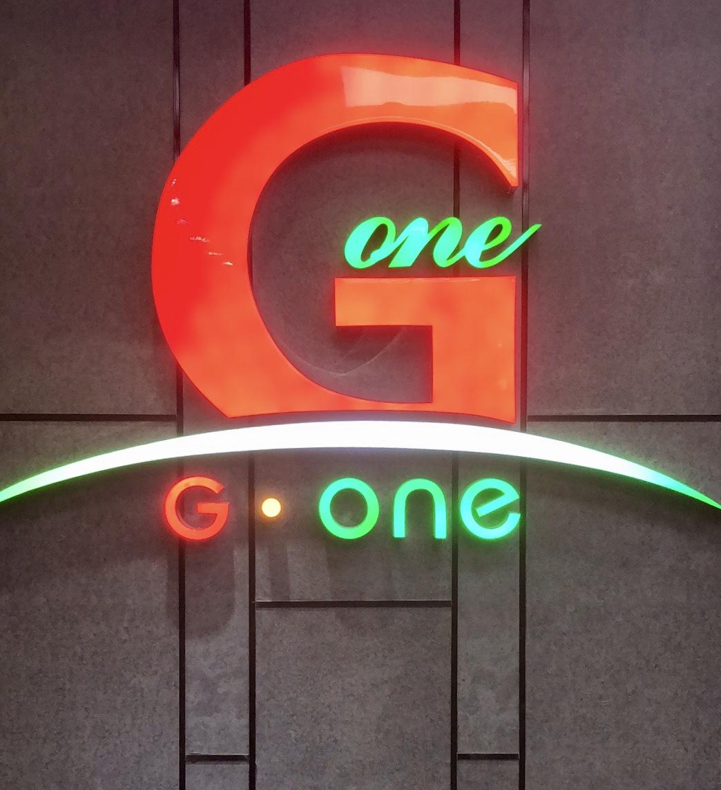 GZ G One Technology Co.,Ltd.