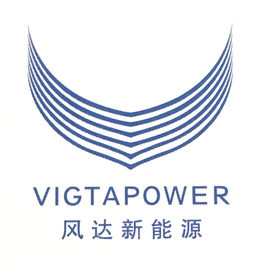 ZHONGSHAN VIGTA POWER ELECTRONICS CO.,LTD