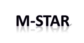 GZ M-Star Technology Co., Ltd