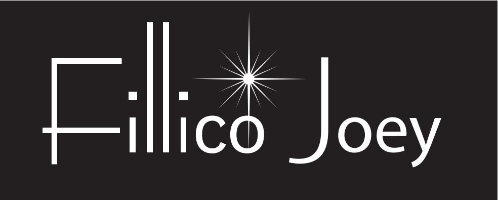 GZ Fillico Joey Co.,Ltd