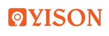Guangzhou YISON Electron Technology Co.,Ltd.