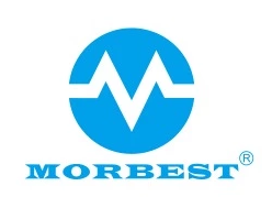 GZ MORBEST ELECTRONIC CO.,LTD
