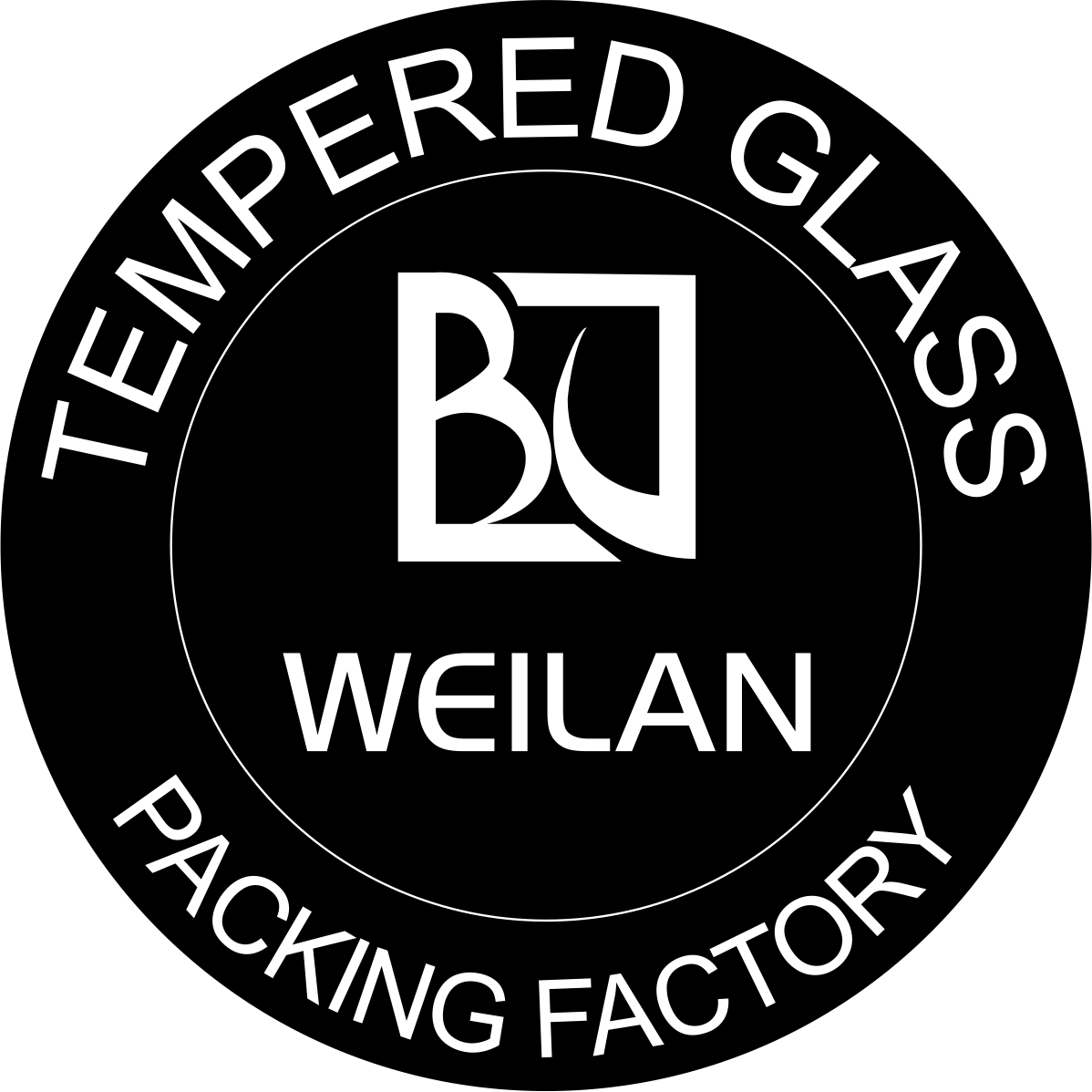 GZ WEILAN PACKING Co.,Ltd.