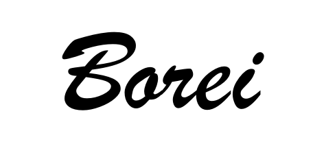 GZ Borei Technology Co.,Ltd