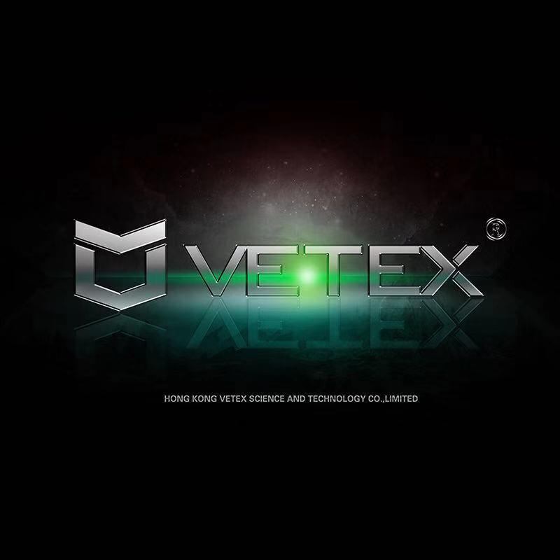 GZ VETEX Technology Co.,Ltd.