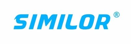 Guangzhou JQ Electronic Co.,Ltd.