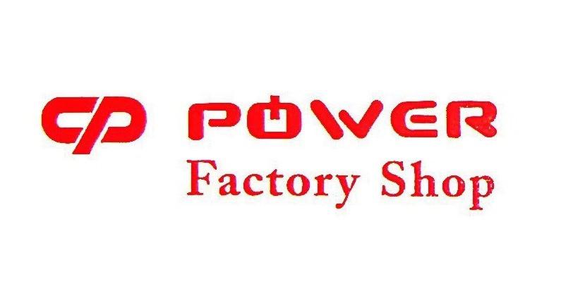 Guangzhou CP POWER Technology Co.,Ltd.