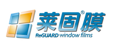 Guangzhou ReGUARD Auto Accessories Co., Ltd.