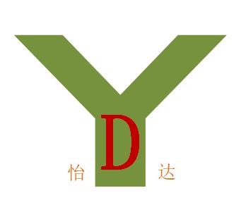 GUANGZHOU YIDA LED CO.,LTD.