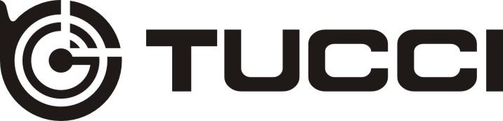 Guangzhou TUCCI Electronics Co., Ltd.