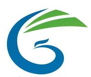 GUANGZHOU FENGMEI ELECTRONIC CO.,LTD