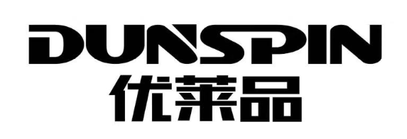 GZ DUNSPIN Technology Co.,Ltd.