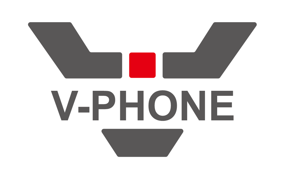 GZ V-PHONE TECHNOLOGY CO.,LTD.