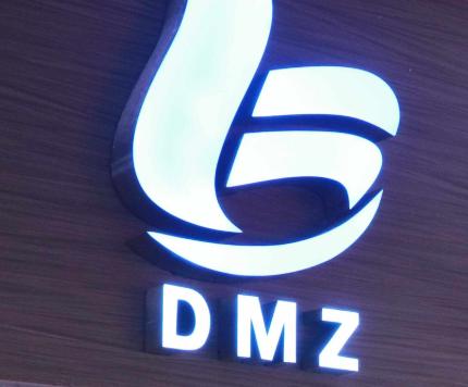 GZ LuoFeng Technology Co.,Ltd.