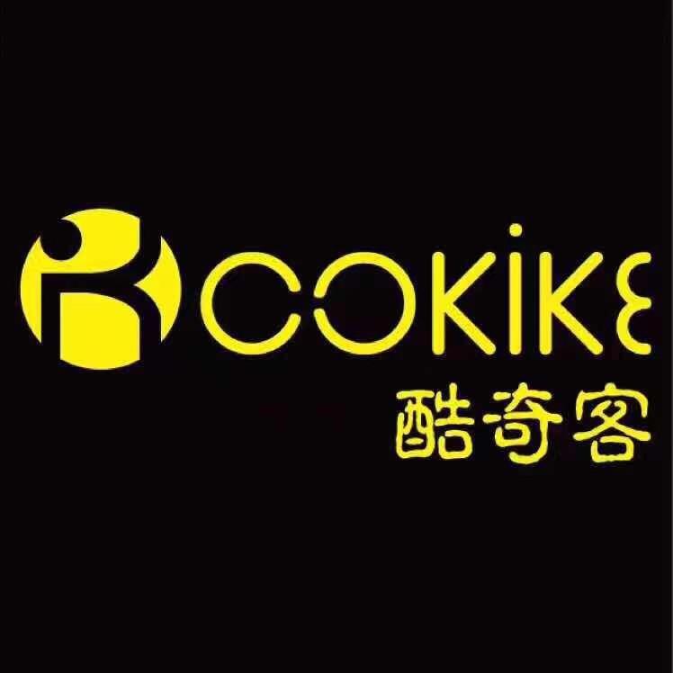 Guangzhou Cokike Electronics Co., Ltd