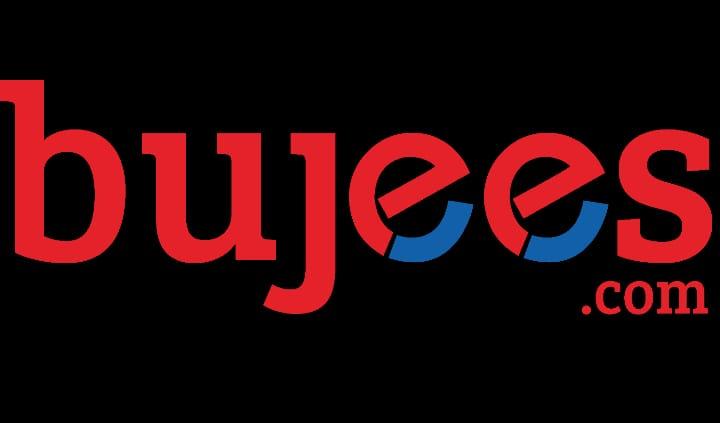 bujeez