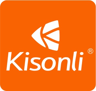 Guangzhou Kisonli Electronic Technology Co.,Ltd